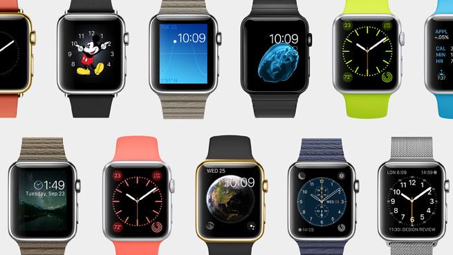 apple-watch-personal