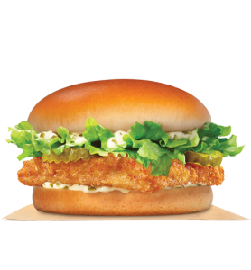 big-fish-burger