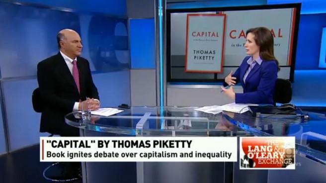 piketty tv