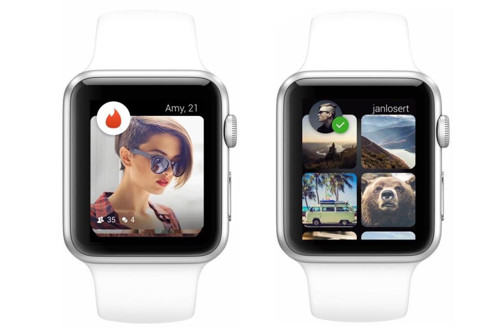 watch-concept-1-1024x682