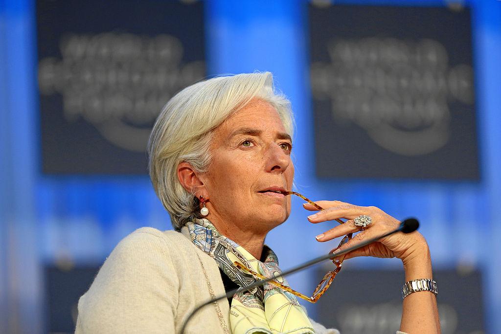 1024px-Christine_Lagarde_World_Economic_Forum_2013