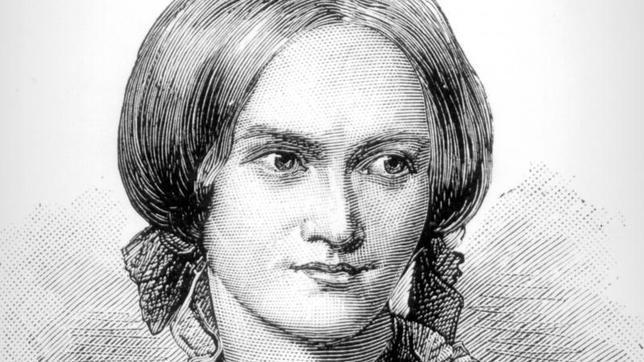 """""""Mislim da su monotonija i smrt iste."""" Charlotte Bronte"""