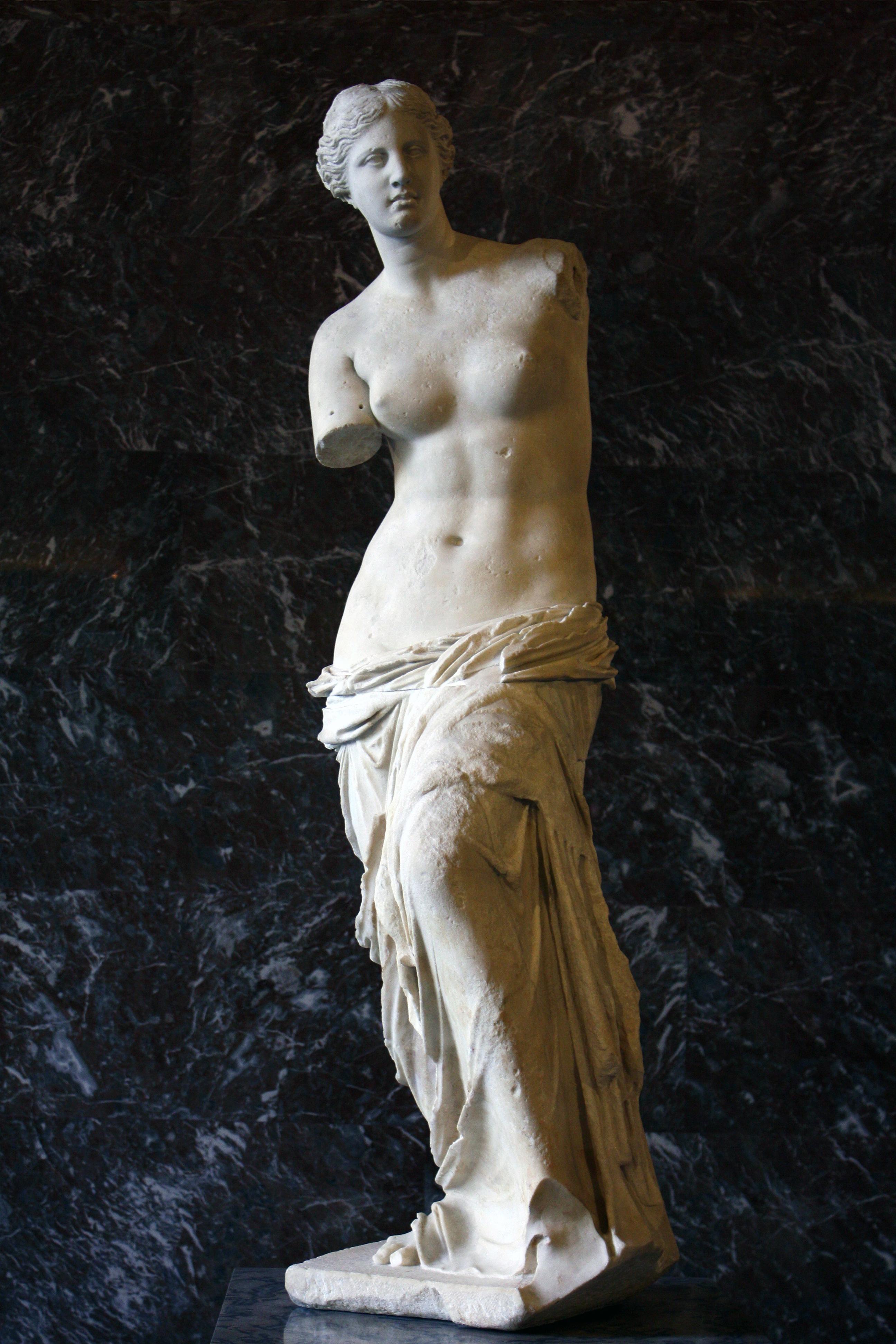 Venera Miloska