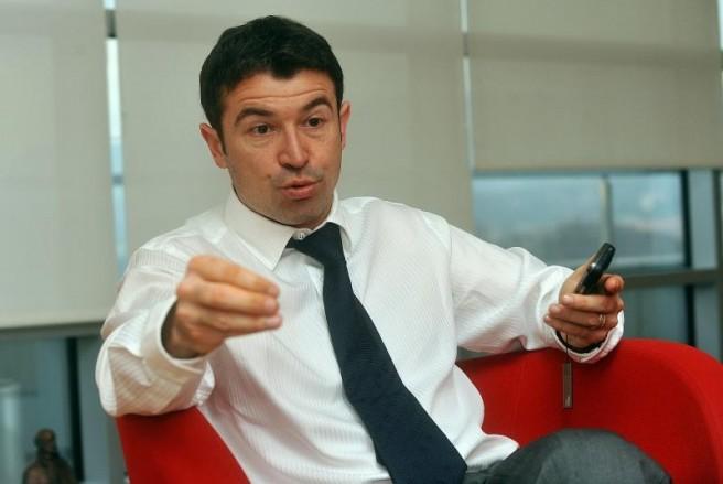 Hrvoje Vojković je pomogao u razotkrivanju afere FIMI medija