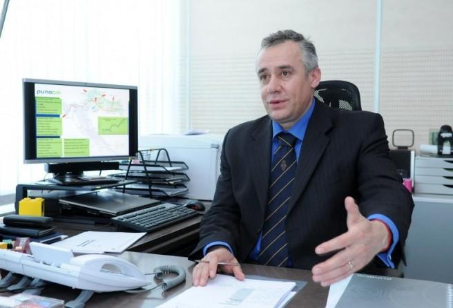 Jerko Jelić Balta je dobio skoro 300.000 kuna za prijelaz između državnih firmi