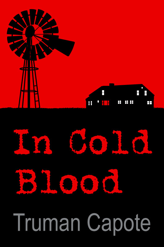 Truman Capote: Hladnokrvno ubojstvo