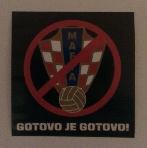 hns mafijo_ torcida.hr