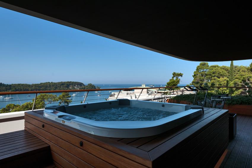 ovo je 13 predsjedni kih apartmana u hrvatskoj koje si. Black Bedroom Furniture Sets. Home Design Ideas