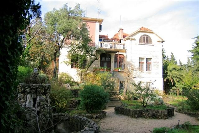 Kuća na Marjanu