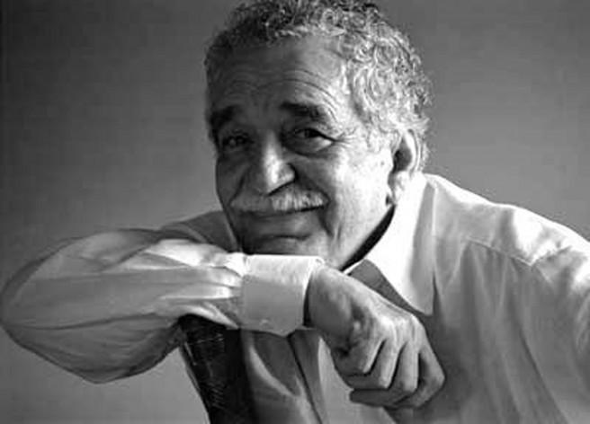 """Otkrio sam na svoju sreću, da život, a ne smrt, nema granica."" Gabriel Garcia Marquez"