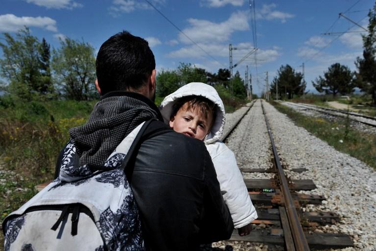 Kosovari iseljavaju zbog bijede i nepovjerenja u vlastitu zemlju
