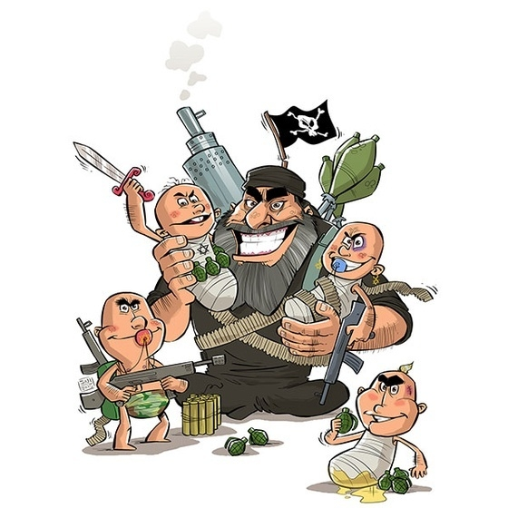 iran-launches-anti-islamic-state-cartoon-contest-to-mock-militants-body-image-1432653271