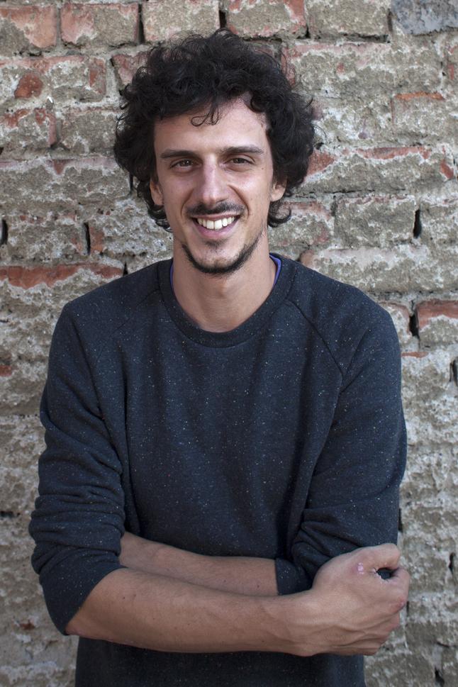 Damir Sobota