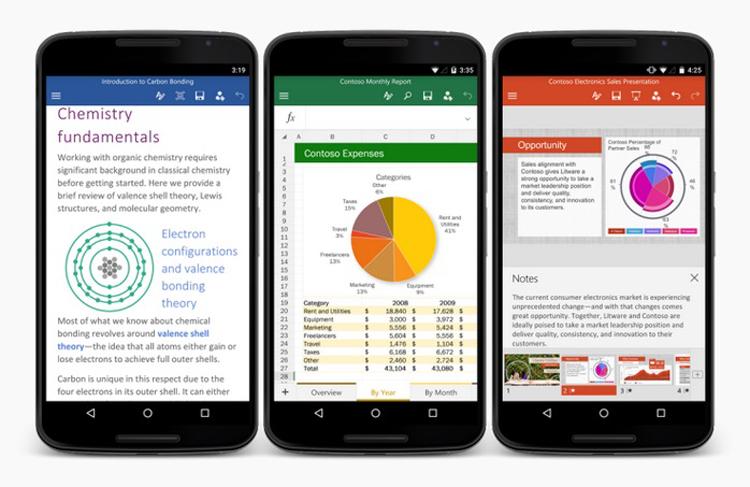 aplikacija za upoznavanje za Android za Android pakistanski pregledi za web stranice za upoznavanje