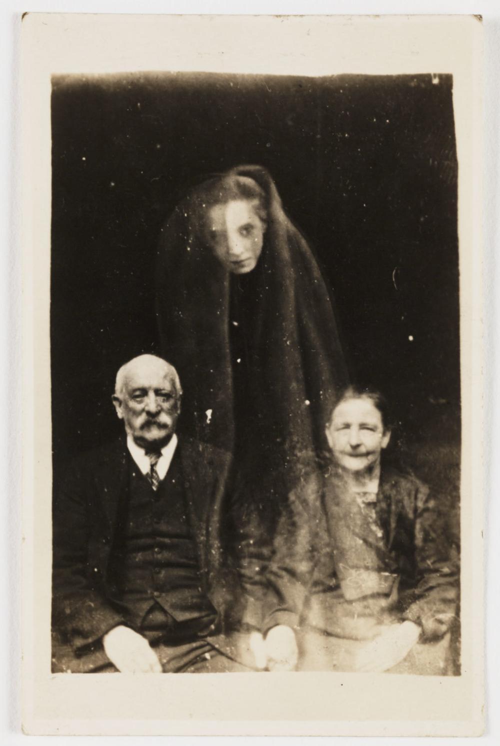 Slike duhova iz 1900. Hope1