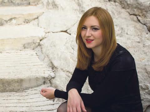 Lana Stojićević