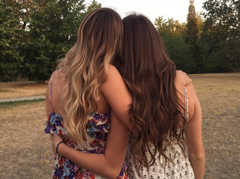 slike lezbijskih djevojaka