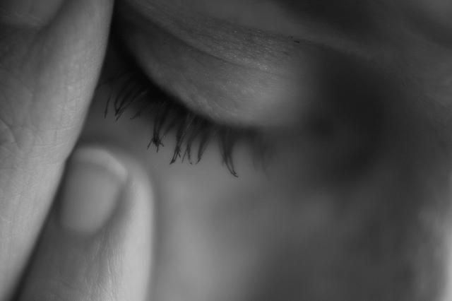 Glavobolja i umor