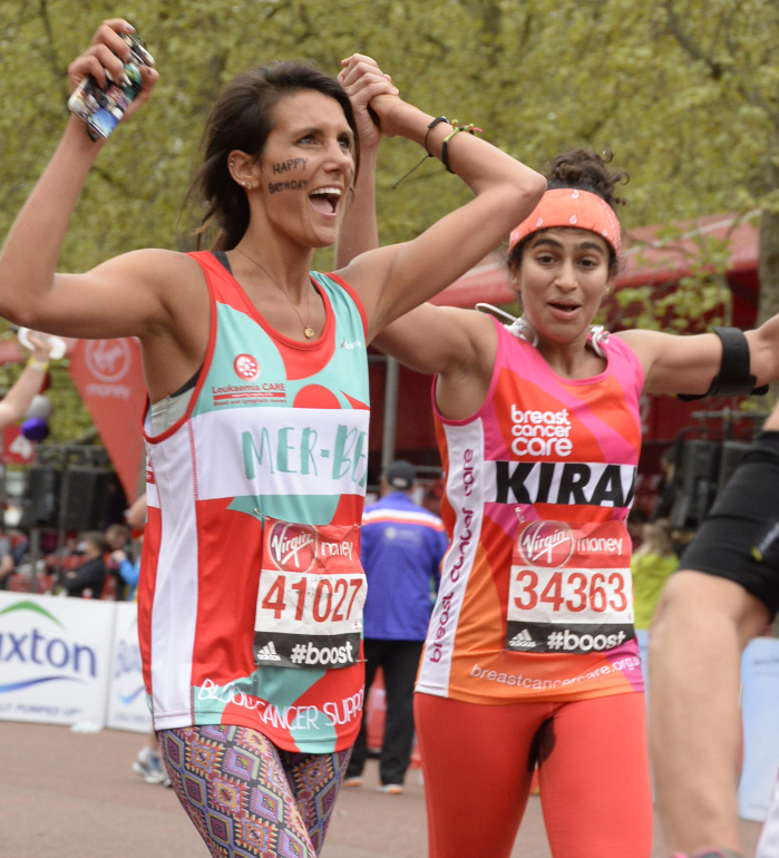 maraton23