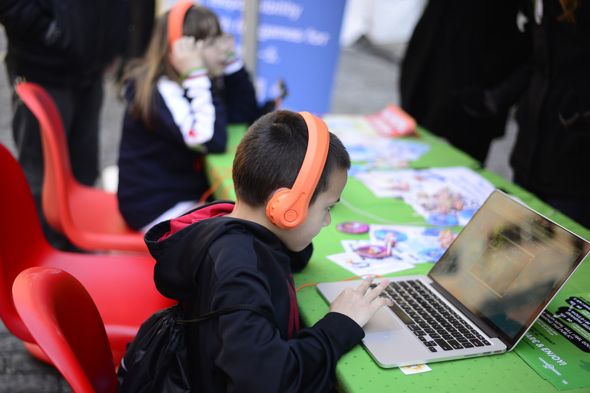 online simulacija upoznavanja igara za odrasle bahreinski forum za upoznavanje
