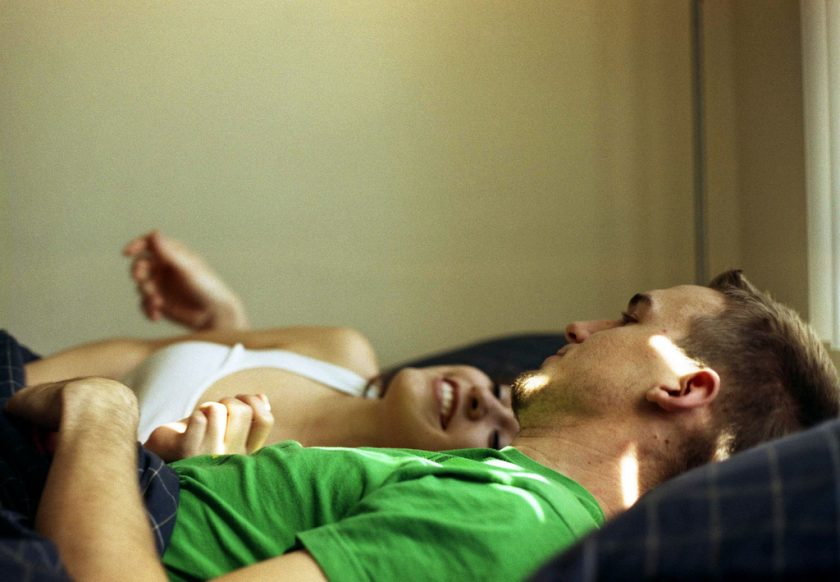 Besplatno dating web stranice portland oregon