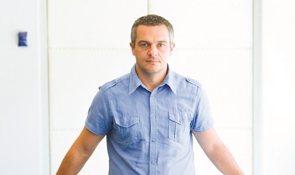Dr. Sajter istraživao je stečajeve u Slavoniji