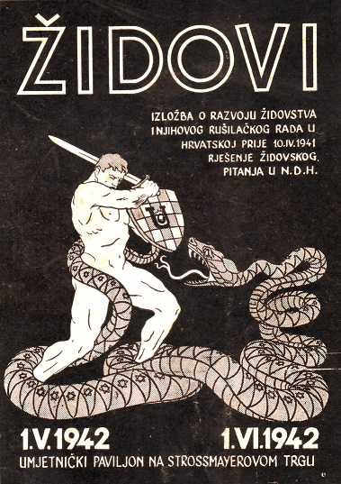 hrvatska-i-zloc48dini-nad-jevrejima