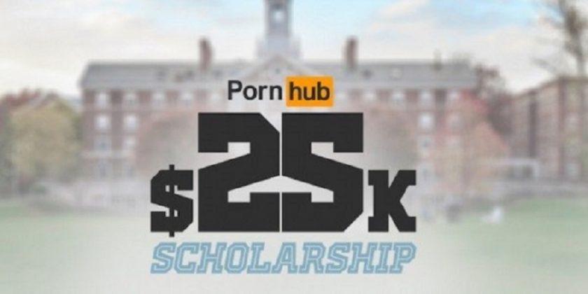 prijava na porno hub