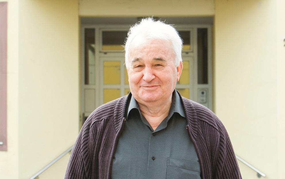 Dr. Čuljak analizirao je Sajterove podatke