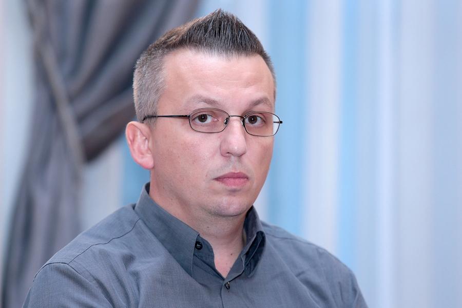 Dubravko Kupčinovac iz Bioinspekta prijeti tužbama
