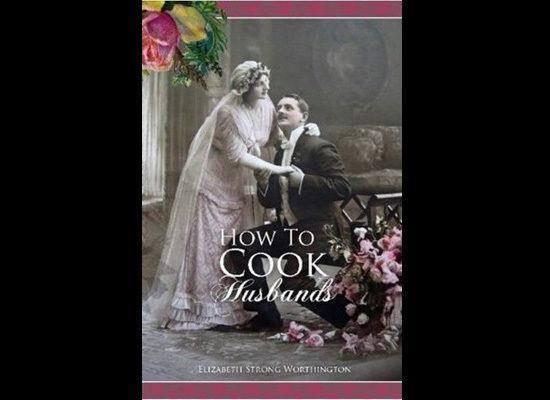 cook_husbands