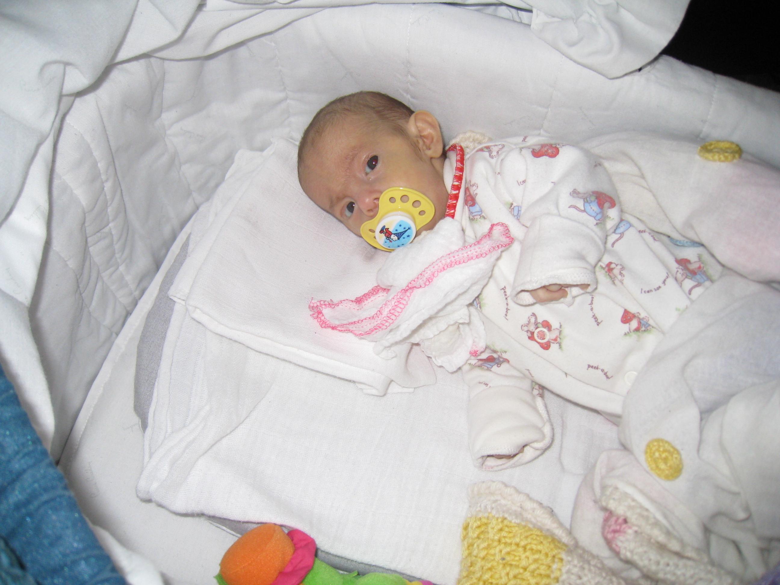 Резултат слика за mala beba