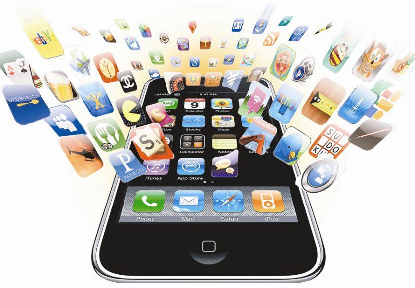 popularna aplikacija za upoznavanje androida