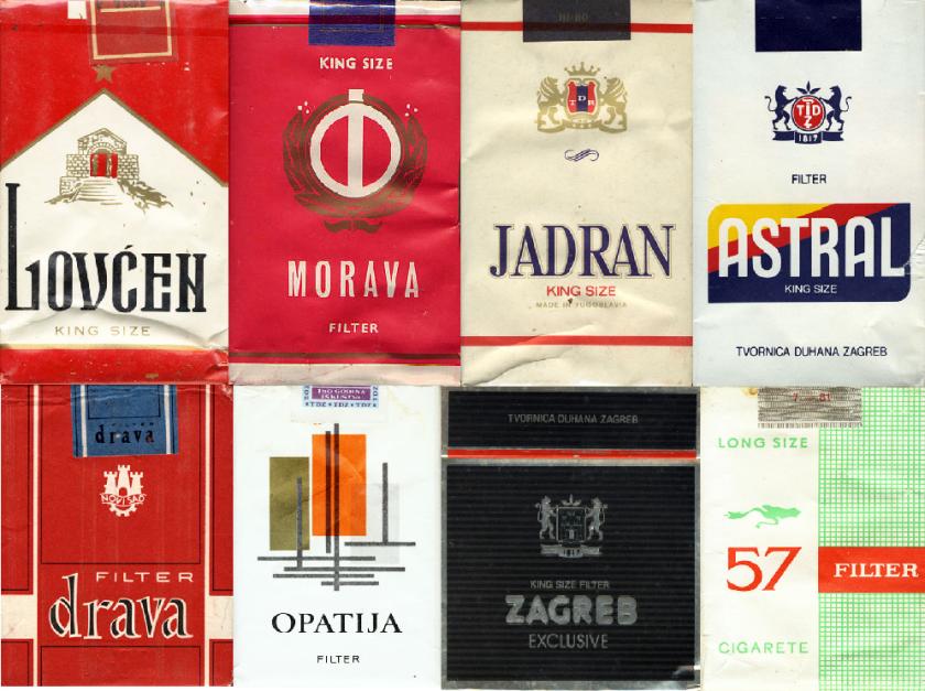 Bildresultat för 57 cigarete