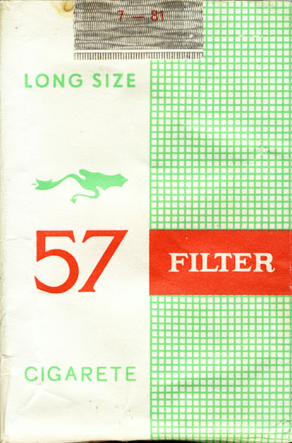 filter 57 cigarety by