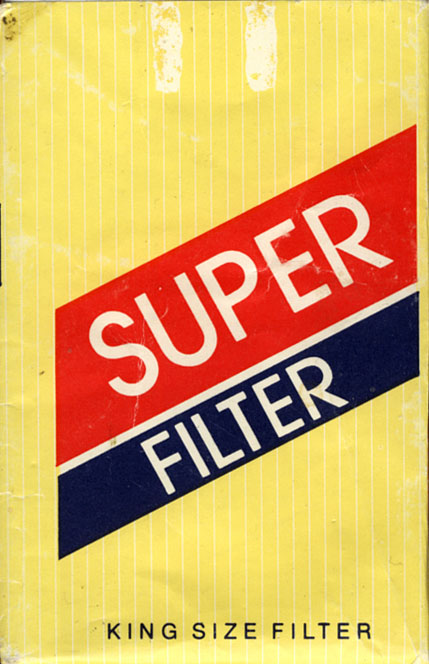 super filter cigarety by