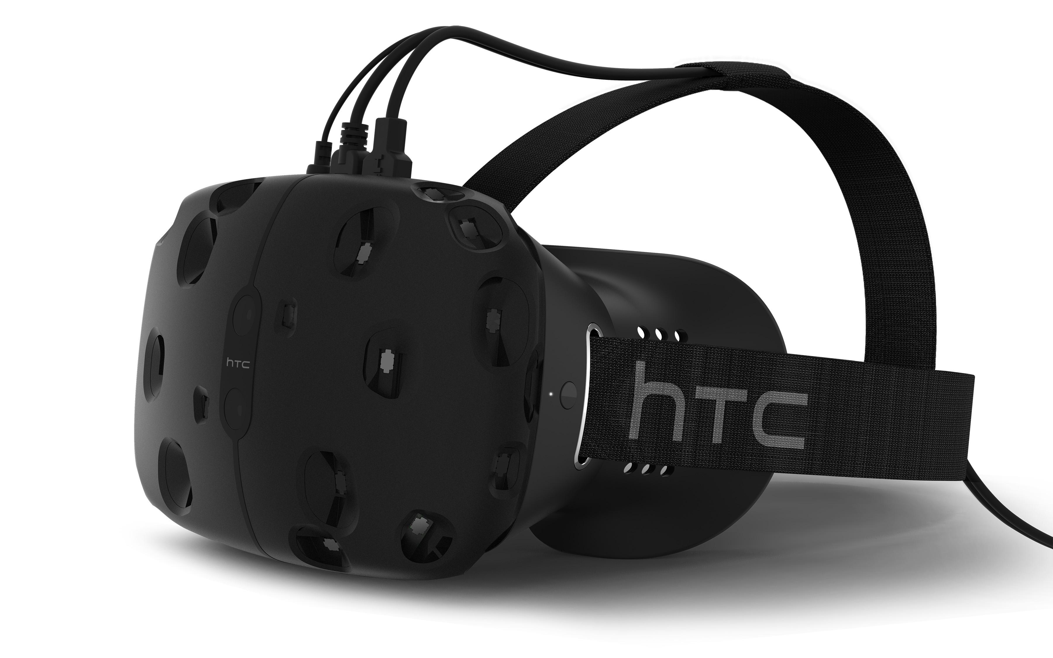 HTC-Vive_WhiteS