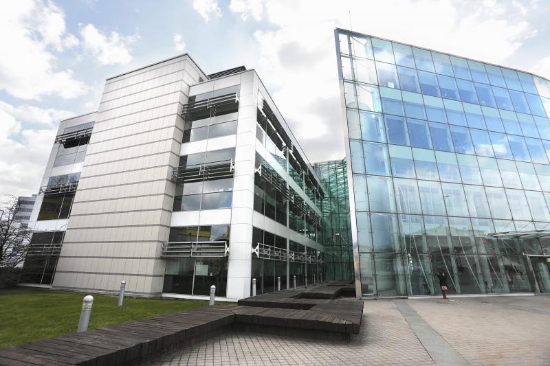 Plivin istraživački institut