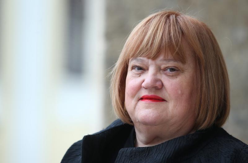 'HNS u Zagrebu mora biti nezaobilazan faktor'