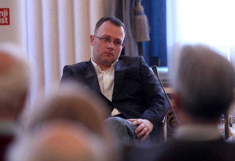 Izjave novog ministra kulture izazivaju kontroverze