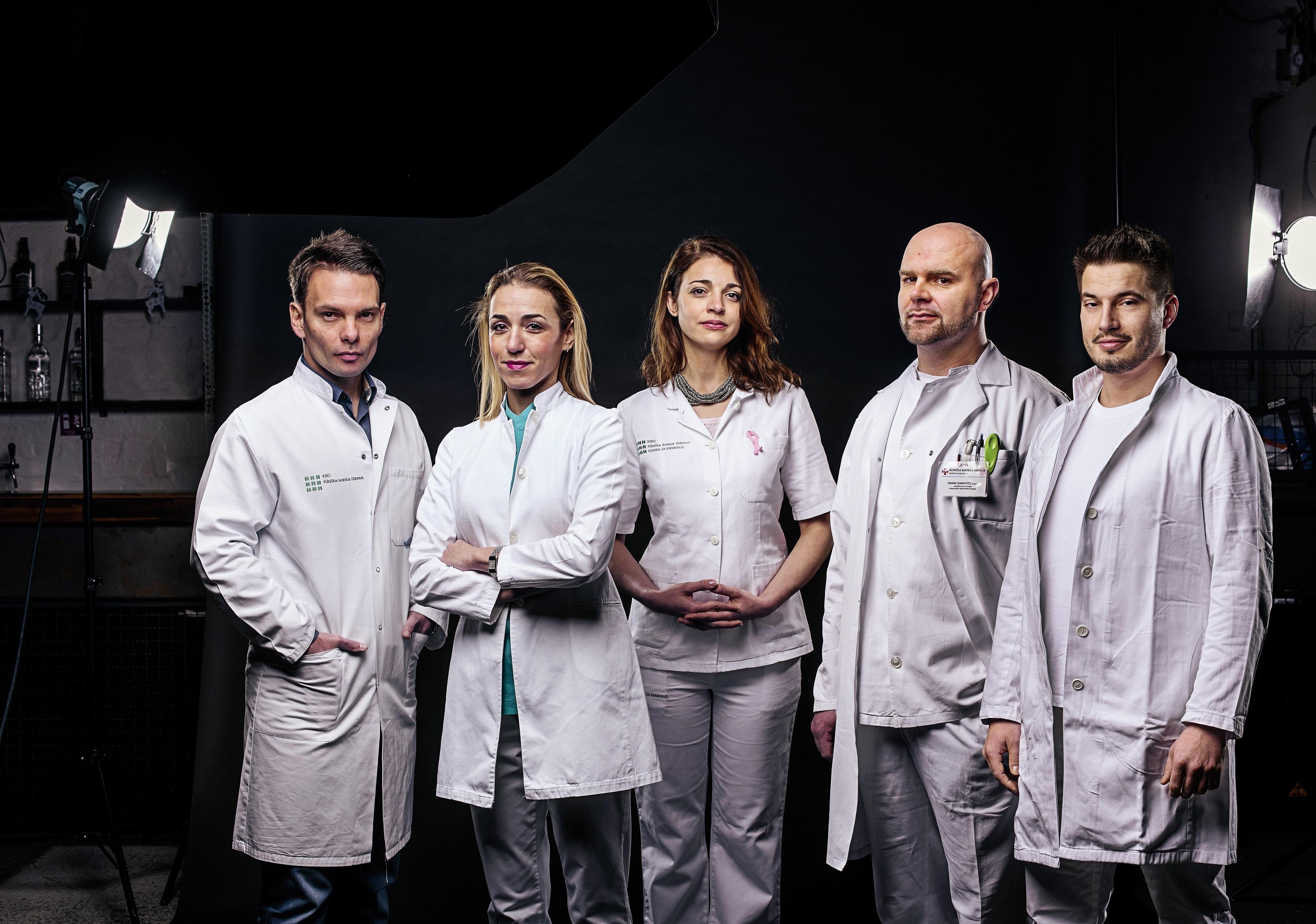 doktori skupna_F (3)