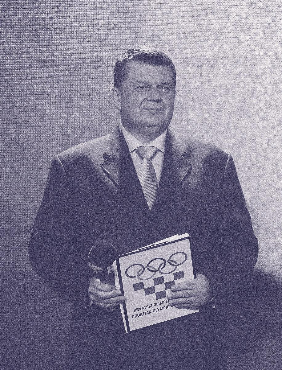 Ivica Blažičko jedan je od tvoraca cijelog TV-projekta
