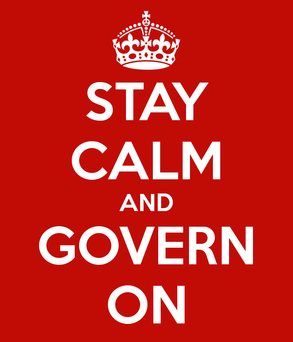 stay-calm-and-govern-on