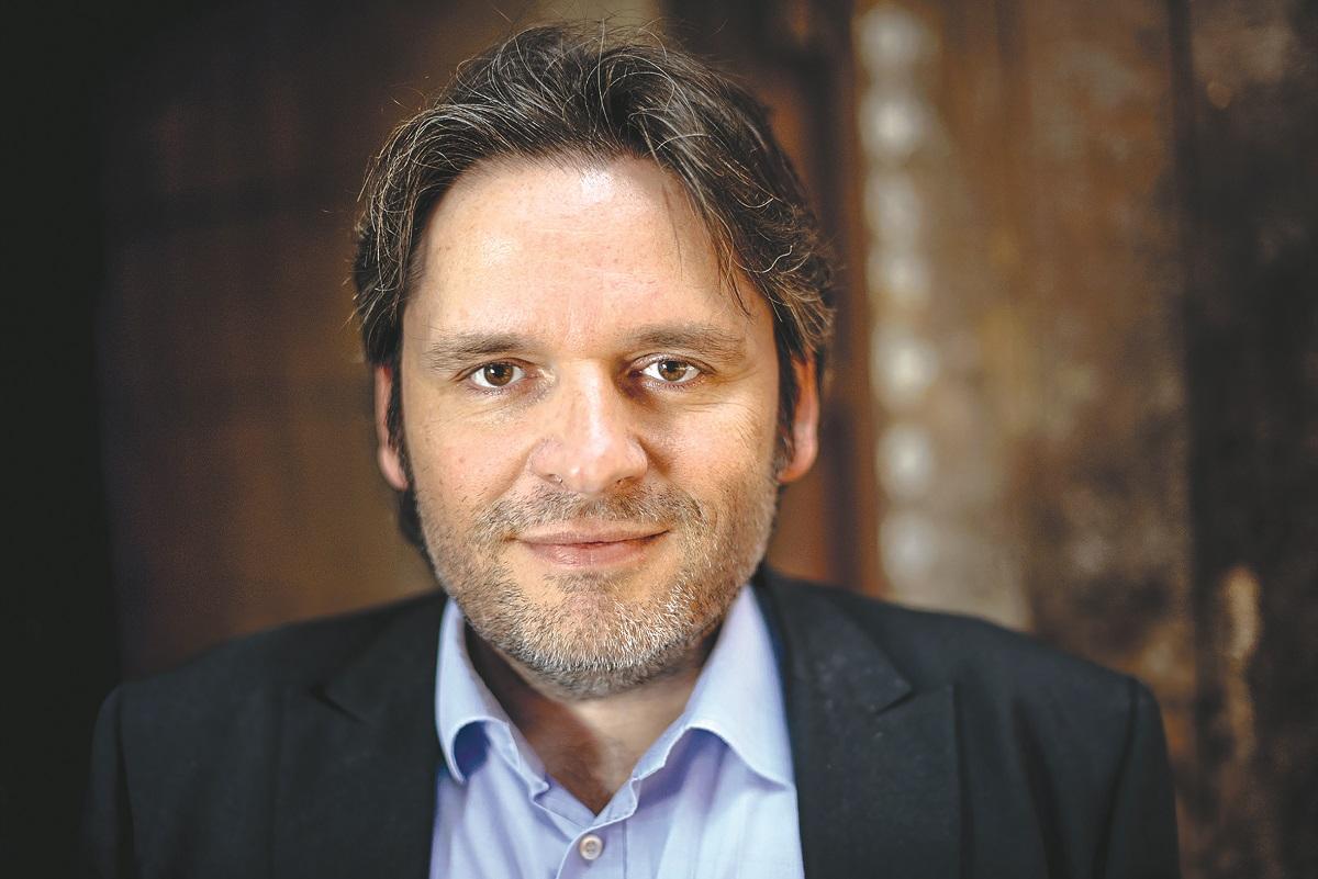 Velimir Šonje je u znanstvenoj studiji prezentiranoj u ljeto 2015. iznio stajalište kako su modeli CERP-a i DUUDI-ja dovoljan okvir za uspješno poslovanje državnih tvrtki