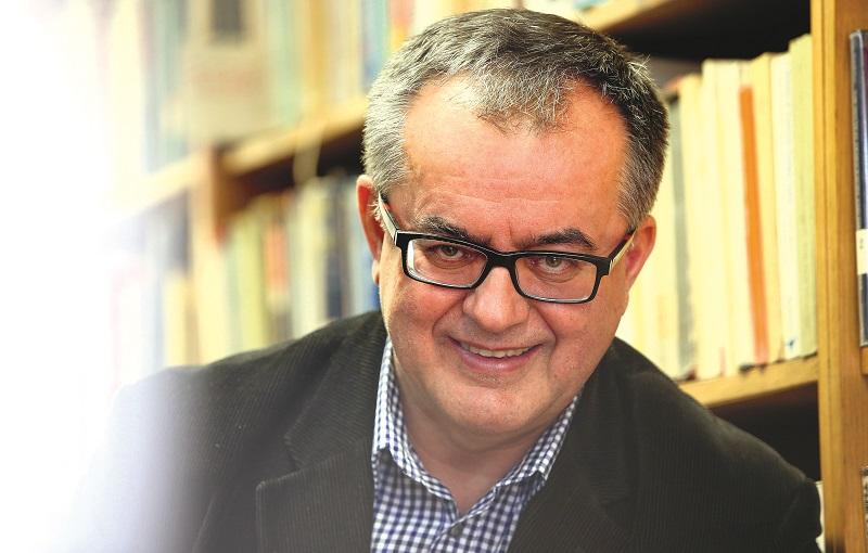 Zdravko Petak: 'Nisam siguran da je austrijski model holdinga dobar za nas. Zasnovan je na vrijednosnim postavkama koje u Hrvatskoj još ne funkcioniraju'