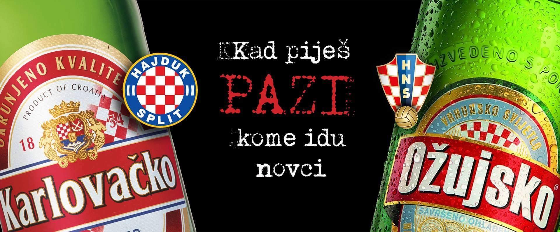 Hajducki proizvodi