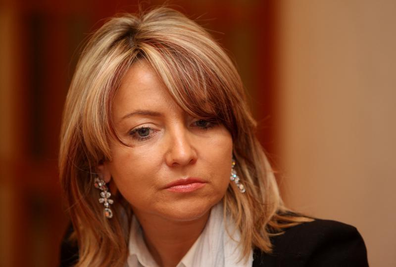 Glasnogovornica Vlade Glavak kaže kako odvjetnici nisu ispunili očekivanja
