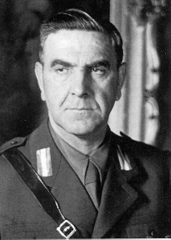 ante-paveli-1941-1945