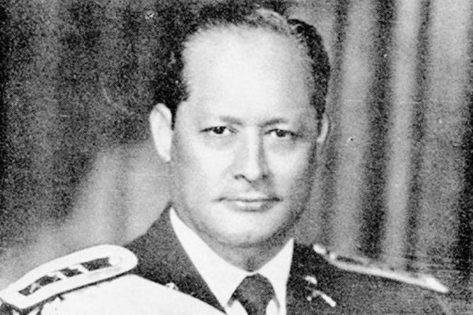 carlos-manuel-arana-osorio-guatemala-1970-1974