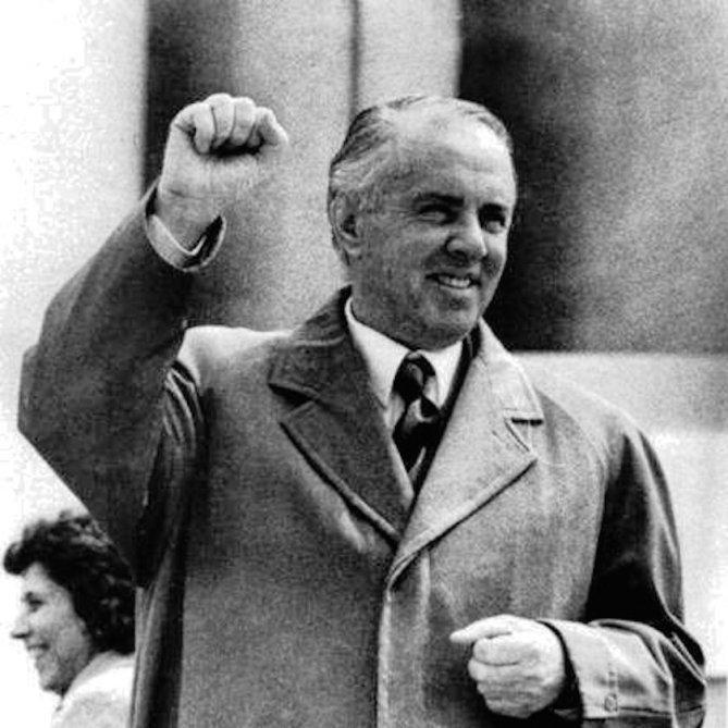 enver-hoxha-albania-1944-1985